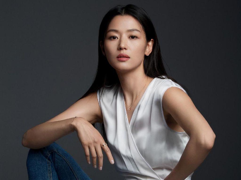 5 Drakor Terbaik yang Dibintangi Aktris Bayaran Termahal, Ada Jun Ji Hyun
