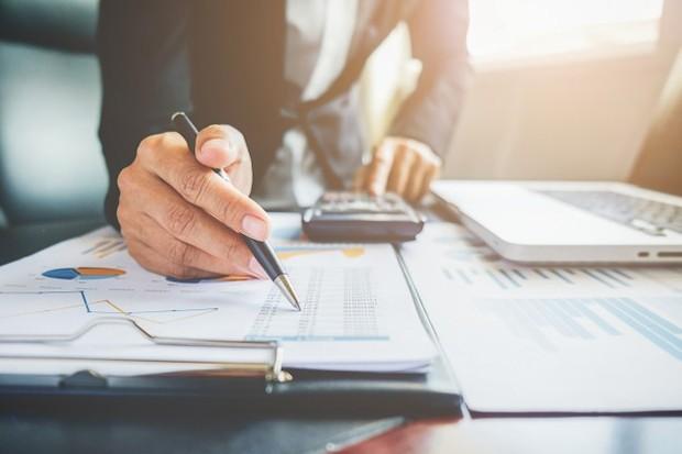 Paylater resmi tercatat di Otoritas Jasa Keuangan.