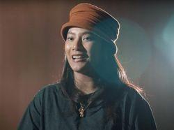 Ditantang Buat Lagu dalam 24 Jam, Tara Basro: Ajaib tapi Excited!