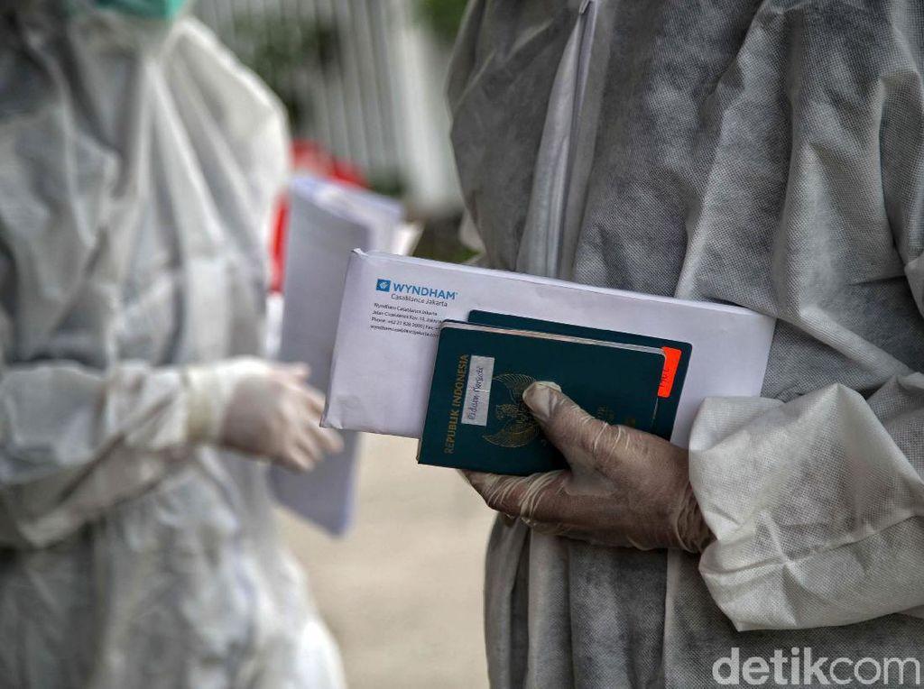 6 Indikator Jakarta Tidak Baik-baik Saja