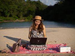 Kontraksi di Bali Berlanjut, Kerusakannya Bisa Permanen