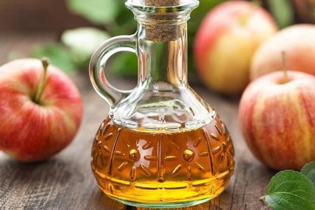 foto: Cuka Sari Apel/pinterest.com