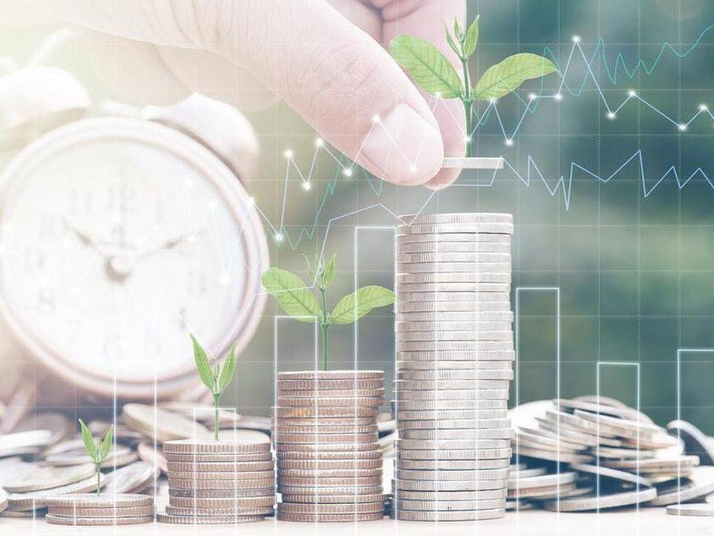 Investasi Jangan Sampai Terganjal Masalah Kepastian Hukum