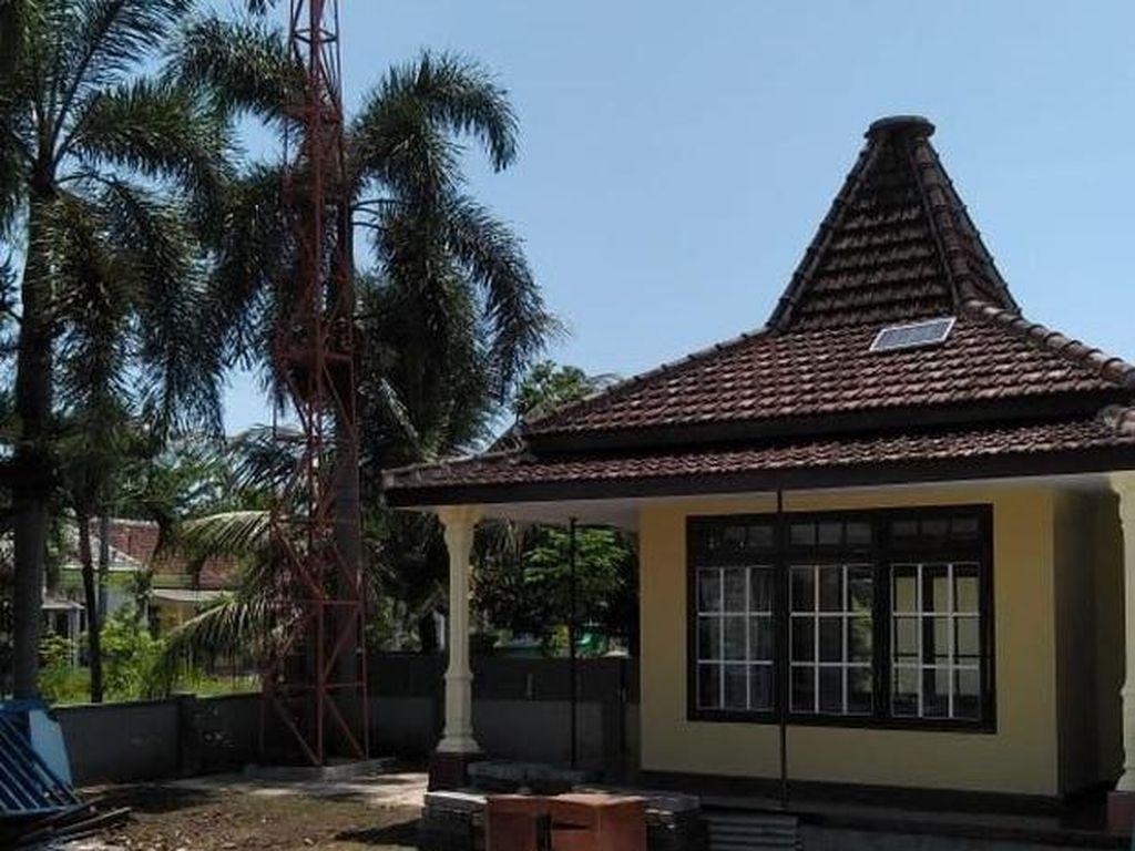 BPBD Lumajang Siapkan Alat EWS dan WRS Antisipasi Tsunami Jawa Timur