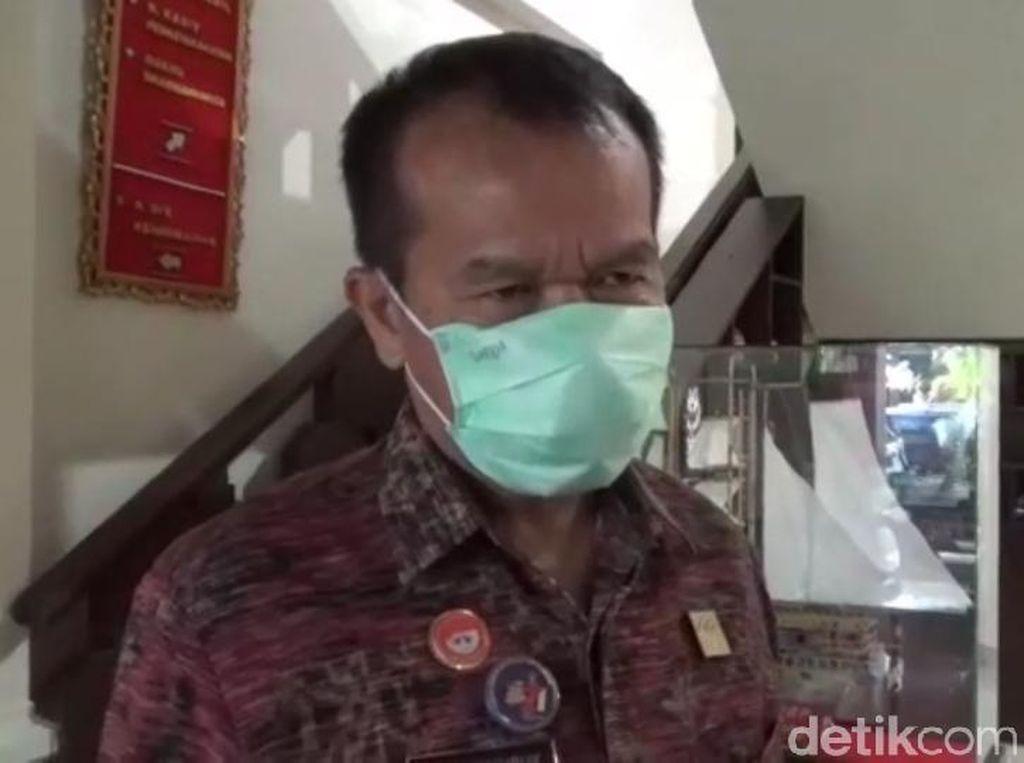 2 Bule Pesta Seks Orgy Diduga Telah Keluar Bali, Masuk Blacklist Imigrasi