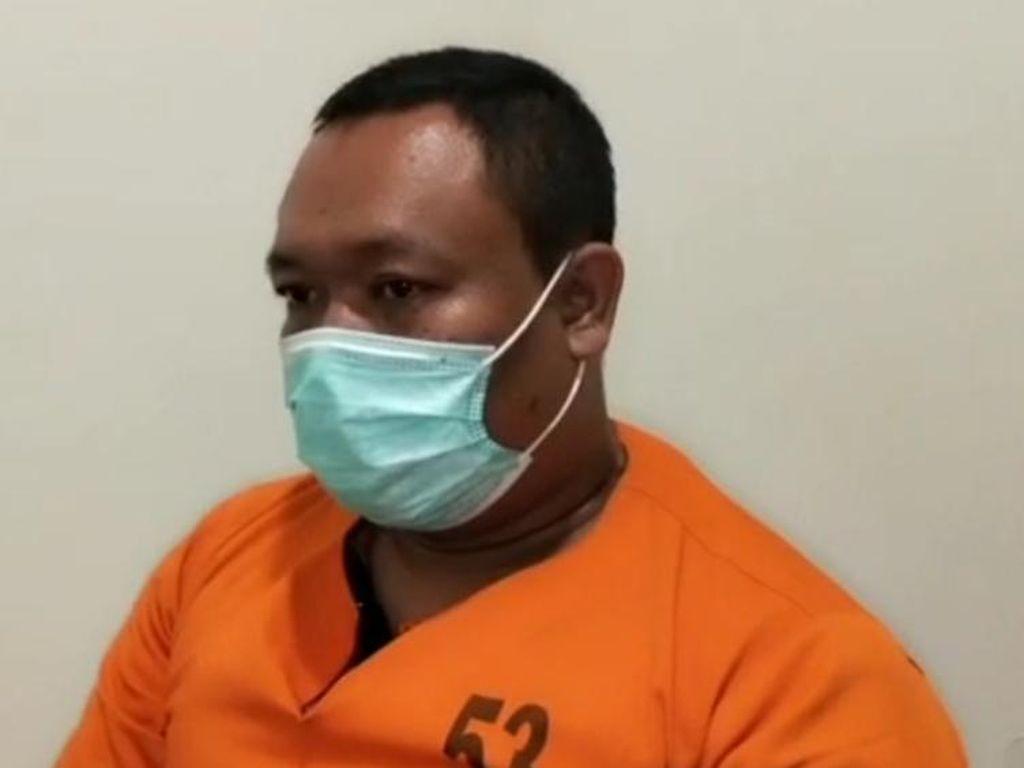 Dalih Pemalsu 1.252 Surat Bebas COVID di Pekanbaru: Banyak yang Minta