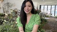 Hengkang dari RBW, Wheein MAMAMOO Tulis Surat untuk Fans