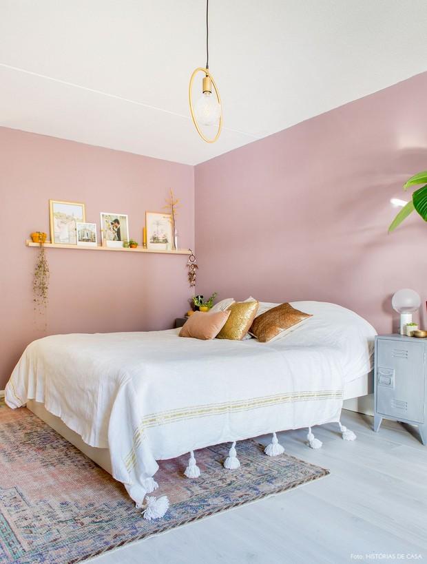 foto: Warna pastel/pinterest.com/Historias de Casa