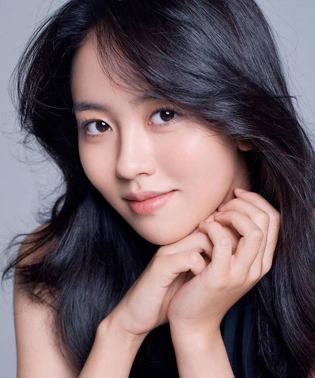 Kim So Hyun membintangi lebih dari 30 drama/instagram.com/wow_kimsohyun