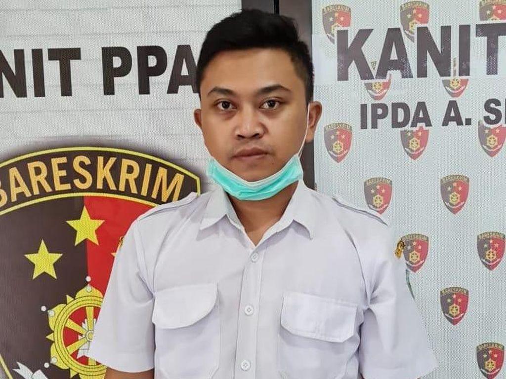 Begini Kondisi Siswi SMA yang 6 Kali Disetubuhi Perawat di Jombang