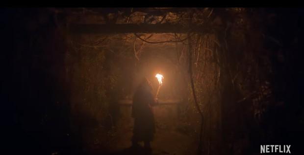 Cuplikan video trailer drama Korea Kingdom Ashin of the North.