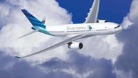 Garuda Indonesia dan BMW Indonesia Luncurkan Layanan Premium, Apa Itu?