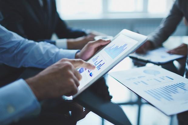 Digital marketing membuat kita mampu bersaing dengan kompetitor