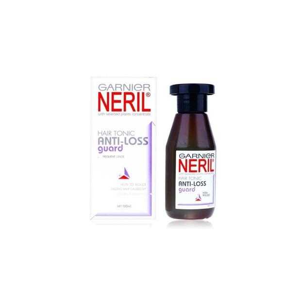 Garnier Neril Hair Tonic
