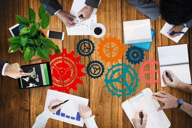 Digital marketing adalah metode yang paling efektif