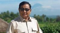 Prabowo Lapor Jokowi, Pernah Ada Upaya Mark-up Anggaran 600%