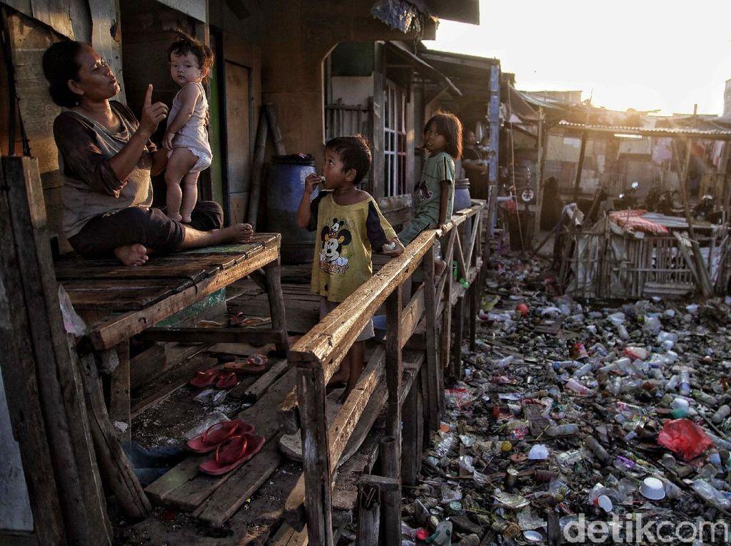 Ragam Masalah Kependudukan di Indonesia dan Cara Mengatasinya