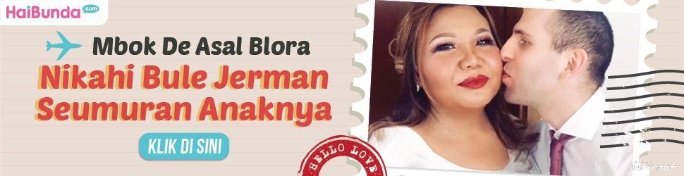 Banner Mbok De Blora