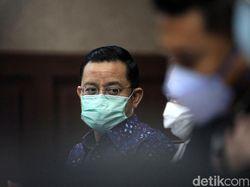 Hakim Kaget Juliari Mengaku Tak Tahu Tata Kelola Keuangan Negara: Fatal!