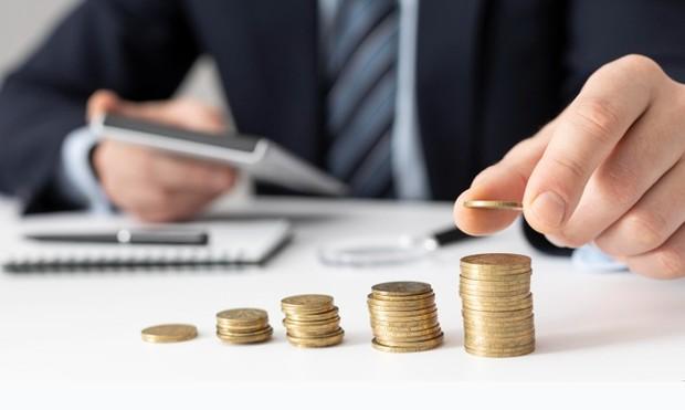 Finance | Freepik.com