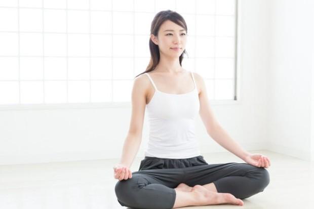 Foto: Easy Seat/yogabodyandbalance.com