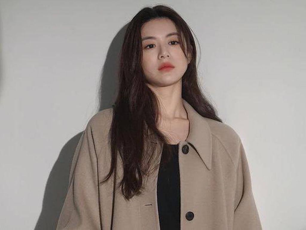 Semakin Populer Lewat Law School, Ini 5 Fakta Soal Go Yoon Jung