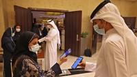 Kini Wanita Arab Saudi Boleh Tinggal Sendiri Tanpa Pendamping Pria