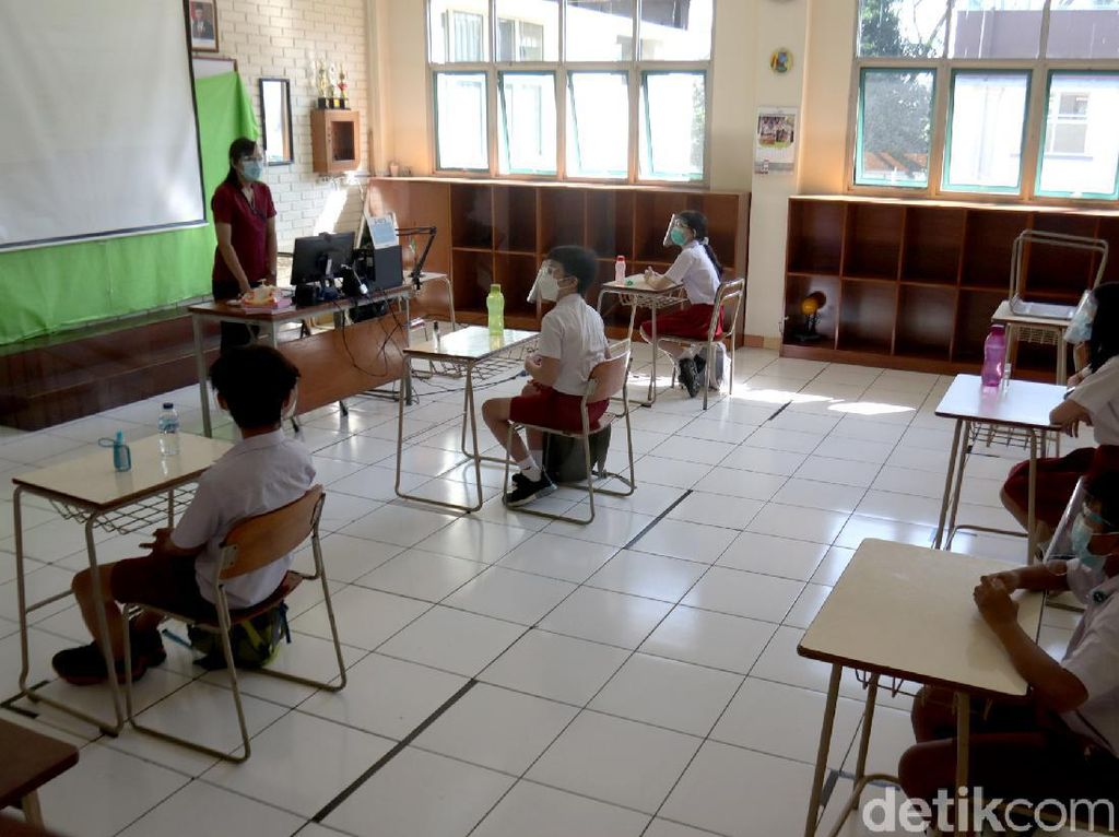 PB PGRI: Guru Honorer Dibutuhkan Tapi Dilupakan