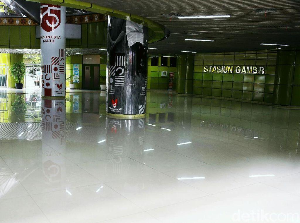 Netizen India Puji Stasiun RI, Cerita Traveler tentang Work From Bali