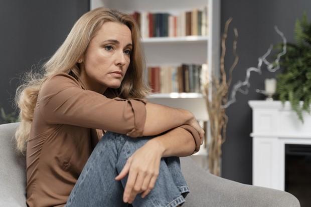 seputar psikosis postpartum