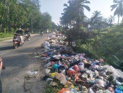 Bisakah Saya Pidanakan Pembuang Sampah Sembarangan di Wilayah Bogor?