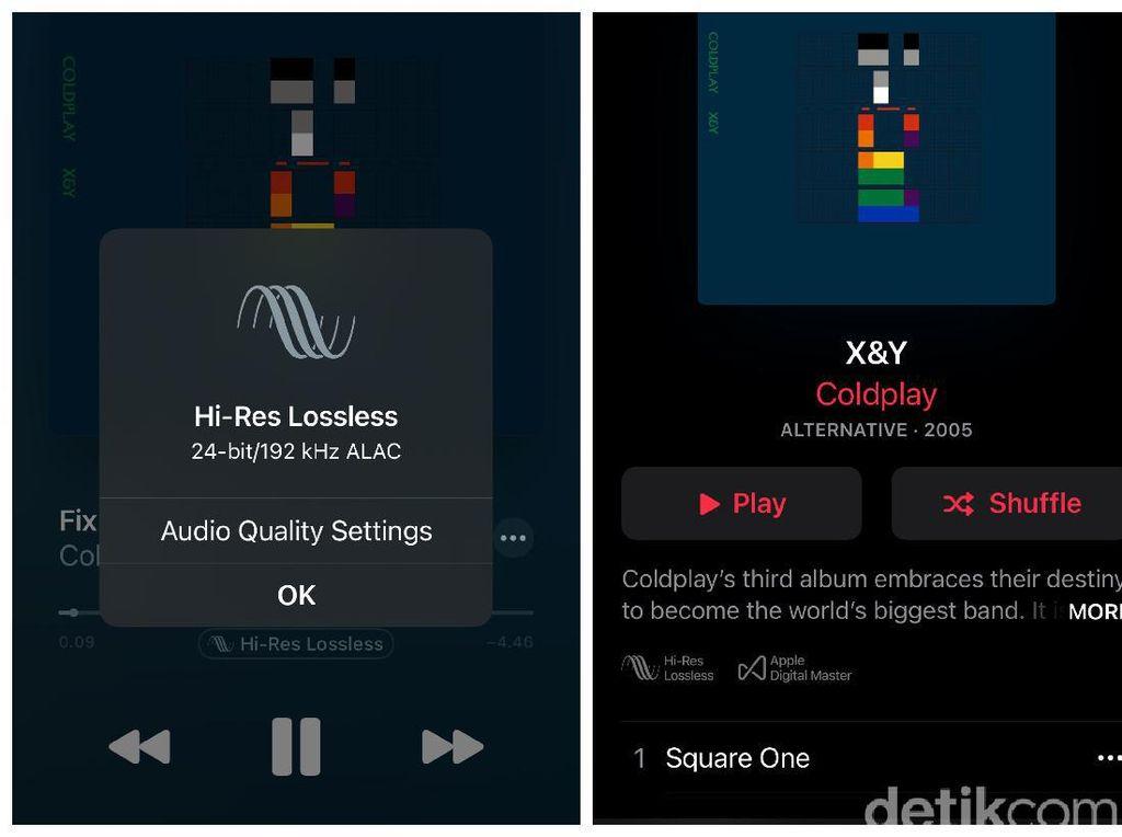 Qualcomm Janjikan Audio Lossless Lewat Bluetooth