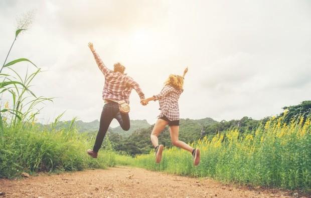 Dating | Freepik.com