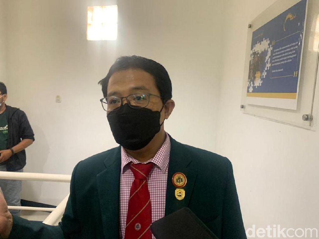 Kata IDI Jatim soal Kasus COVID-19 di Bangkalan yang Melonjak