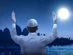 Ini Arti Istidraj dalam Islam, Hati-hati dengan Nikmat Dunia!