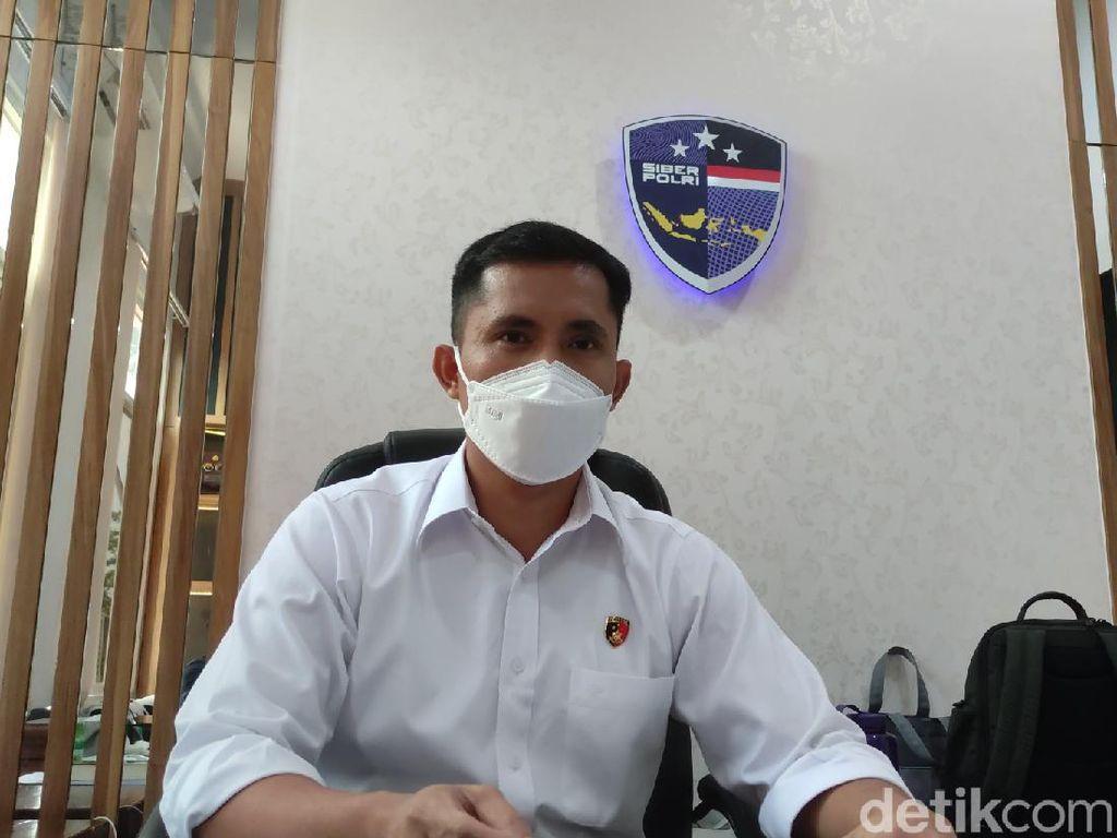 Polda Jateng Gandeng OJK Usut Pinjol yang Jerat Bu Guru Ratusan Juta