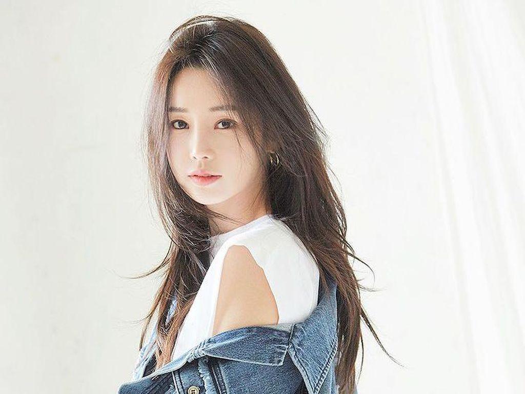 5 Fakta Nam Gyu Ri, Pemain Drakor You Are My Spring Mantan Idol KPop