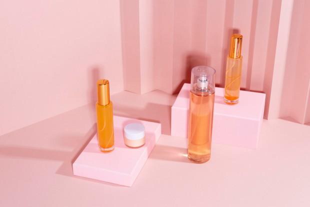 Produk skincare/Sumber:Freepick.com