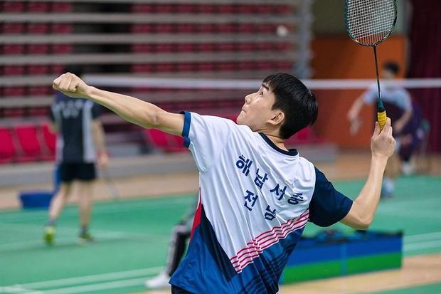 Tang Jun Sang