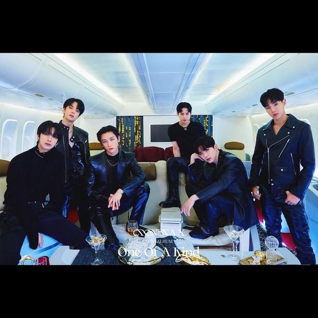Monsta X comeback rilis album terbaru (foto: instagram.com/official_monsta_x)