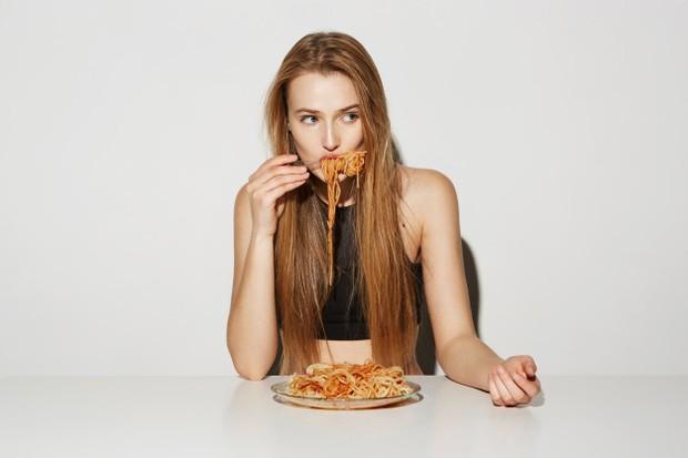Pola Hidup yang Kurang Sehat