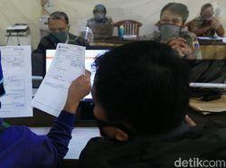 PPDB Depok 2021 Tingkat SMP Dibuka Juli, Simak Syarat dan Jadwalnya!