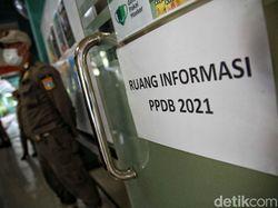 PPDB SMP Surabaya Buka 8 Jalur Masuk, Ini Jadwal dan Syaratnya