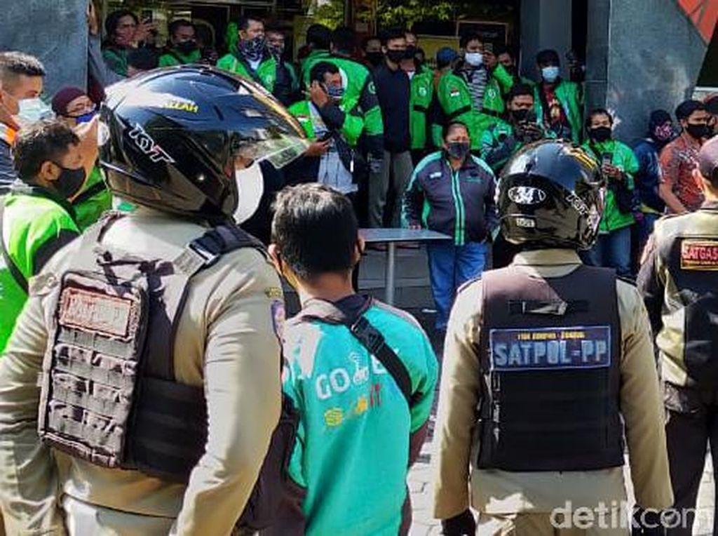 Tiga Gerai McD Surabaya Tutup Imbas Fenomena BTS Meal