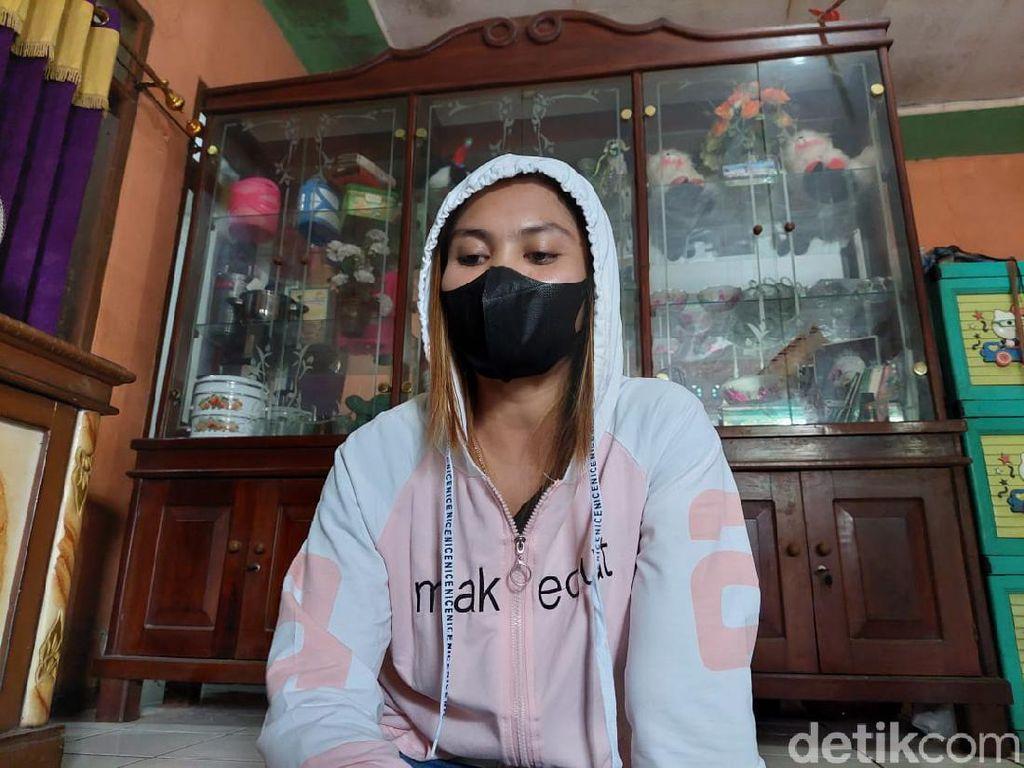 Cerita TKW Bandung Dituding Simpan Narkoba-Dibui di Malaysia