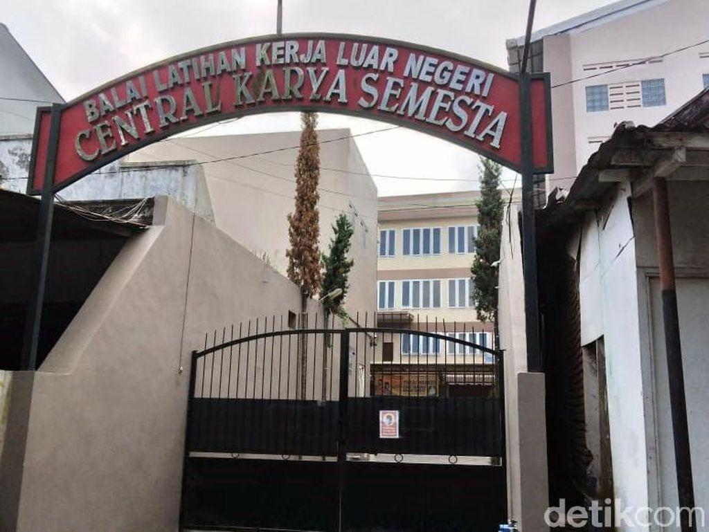 Polisi Dalami Dugaan Perdagangan Orang di Balik Kaburnya 5 Calon TKW di Malang