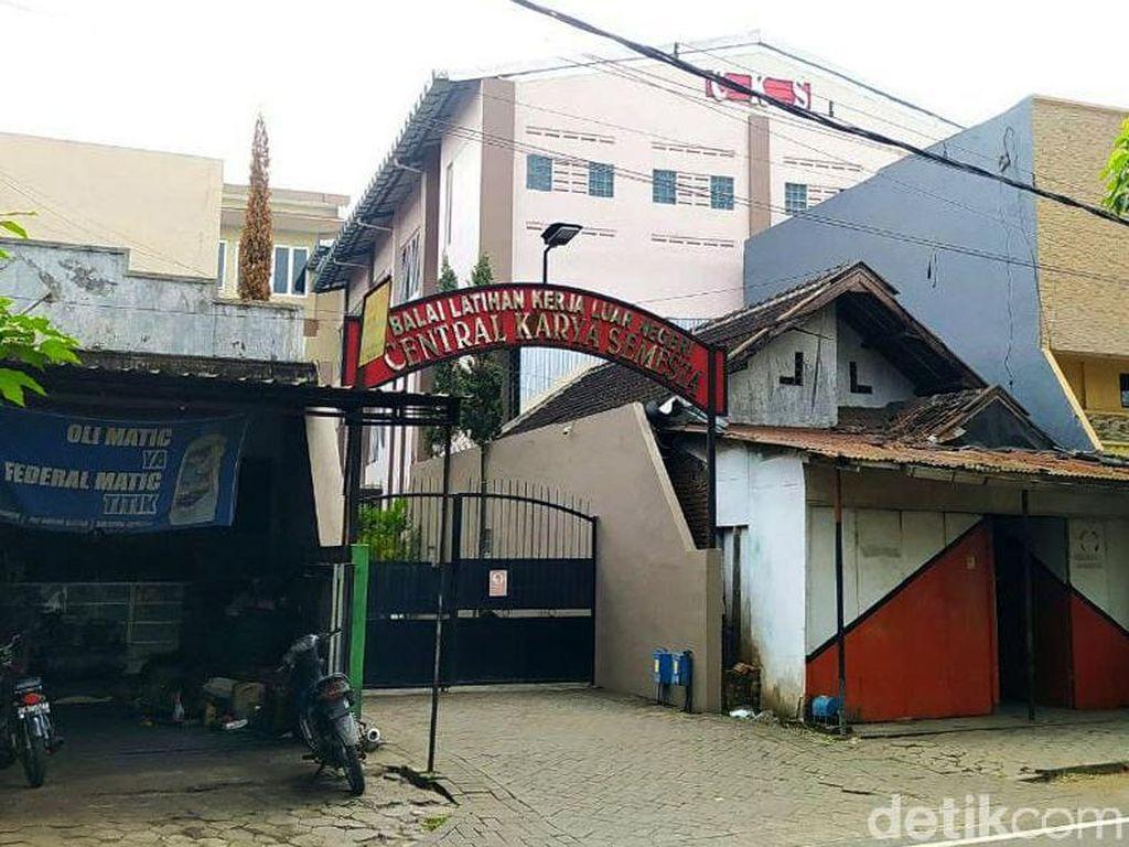 Temuan Pelanggaran di Balik Loncatnya Lima TKW di BLK Malang