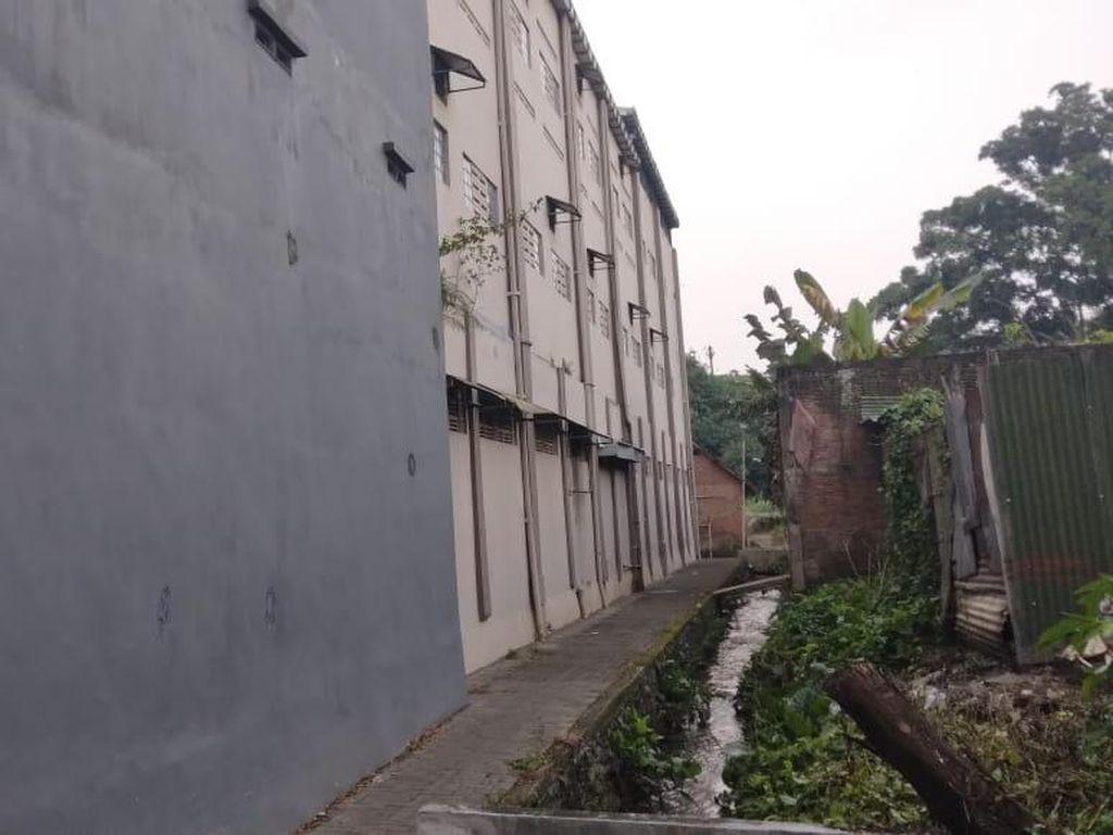 Polisi Selidiki Adanya Unsur Pidana 5 Calon TKW yang Kabur dari Tempat Karantina