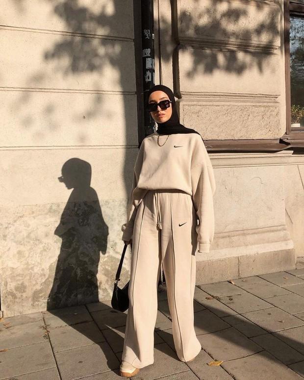 Foto: Imane Asry/instagram.com/@fashionwithfaith