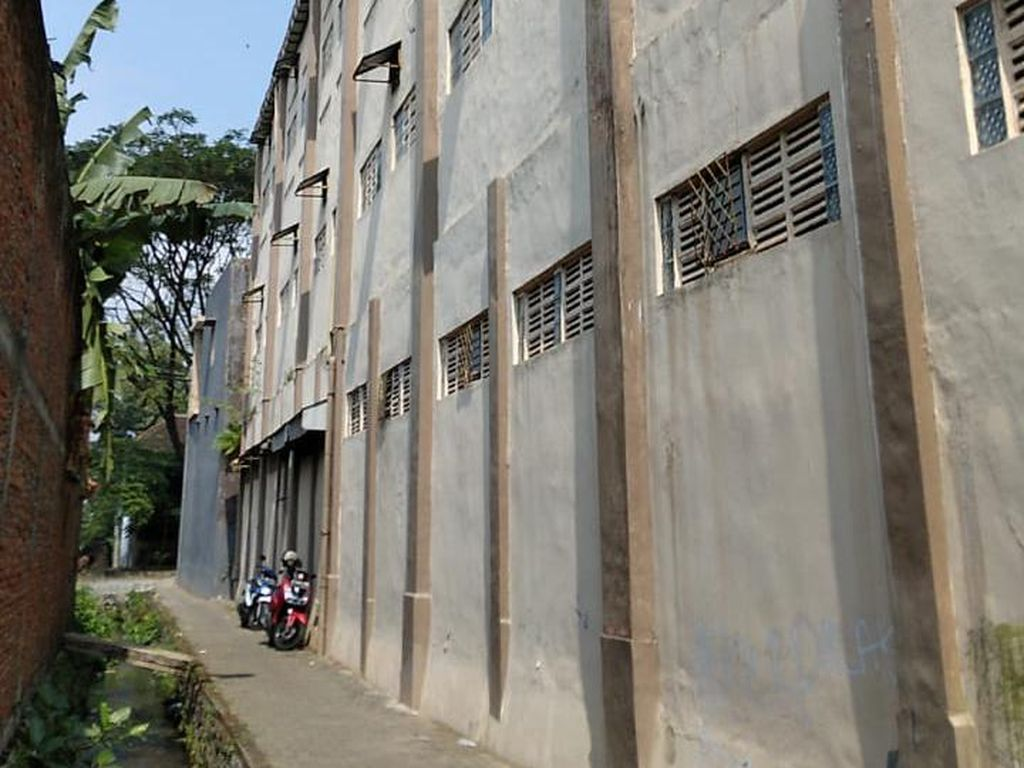 Polisi Selidiki 5 Calon TKW Kabur-Loncat dari Tempat Penampungan di Kota Malang